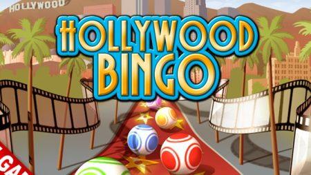 Los 5 mejores vídeo bingos de MGA Games