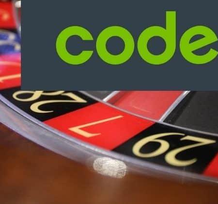 3 estrategias para ganar dinero en la ruleta en vivo
