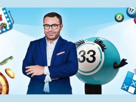 YoBingo, la mejor sala de bingo online.