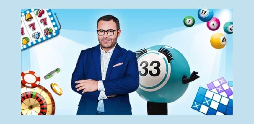 YoBingo, el mejor bingo online