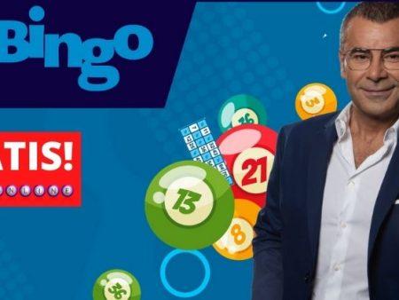 Jugar al Bingo Online Gratis