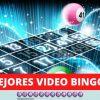 Descubre el mejor Vídeo Bingo de MGA Games