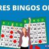 Los Mejores Bingos Online con Minijuegos