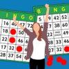 Mejores salones de bingo online