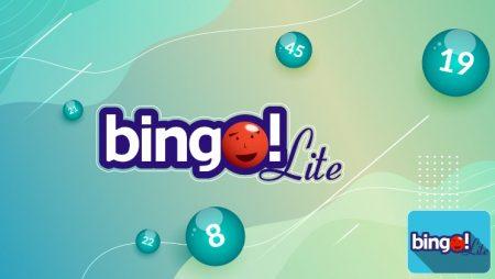 ¿Cómo jugar al Bingo Lite en Tombola?