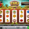 ¿Cómo Jugar la Slot Tiki Templo de Botemanía?